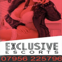 Avatar of ExclusiveEscorts