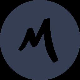 menno@mprinsmedia.nl