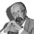 Oliveiros S. Ferreira