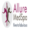 alluremedspa123