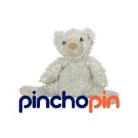 pinchopin