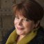 Kathy Adcock-Smith, RID, ASID