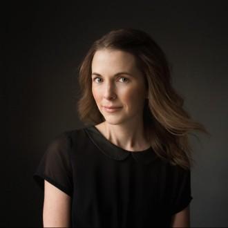 Megan Loeks