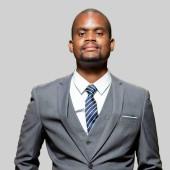 Alexander Mtembenuzeni