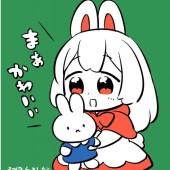 fajrul-san