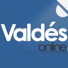 Photo of Valdés on Line