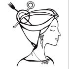 Avatar for Karo-Tina Aldente