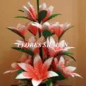 Avatar of floresshalon
