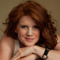 Beth Simpkins