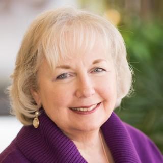 Donna Reidland