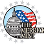 Merrick Mint