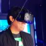 Startup: 4 cosas que podemos aprender de John Mayer