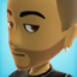 Avatar Volt_Ron