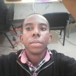Victor Agboga