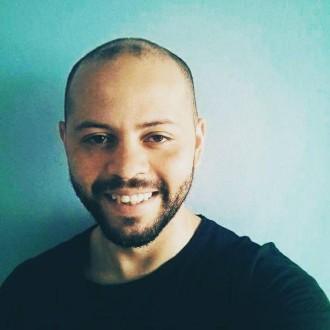 Luverlandio Silva