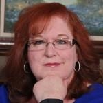 Shelley Merchant