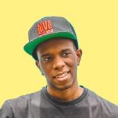 DJ JEL
