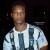 Dbanky kaywise