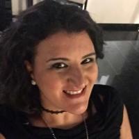 Francesca Romana Sepe
