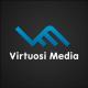 Benjamin: Virtuosi Media