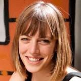 Sarah Van de Velde