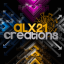 alx21creations