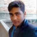 Ravi Roshan Jaiswal