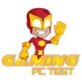 Gaming PC Test Redaktion