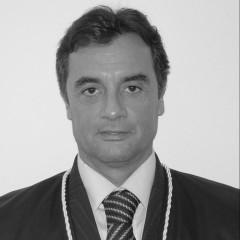 José Laurindo de Souza Netto