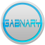 Gabnary