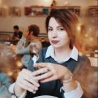 Екатерина Федякова