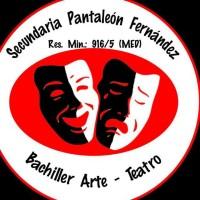 ESCUELA SECUNDARIA PANTALEON FERNANDEZ