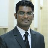 V.P. Prabhakaran