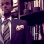 Olusegun Roti Adedokun 's Author avatar