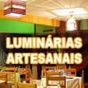 Avatar of luminariaartesanal