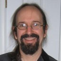 Paul Baer
