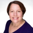 #3: Suzanne Chaix