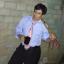 J.S.Pascual (Azeem)