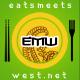 Eats Meets West in Toronto