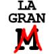 La Gran M