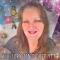 Cheryl Anne Sedler