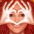 Kit's avatar