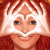 SuperMom's avatar
