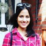 Ankita Narayan