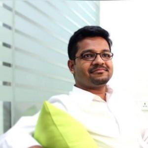 Saurav Mishra