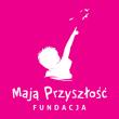 Fundacja Mają Przyszłość