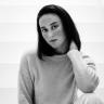 Eva Vanassche