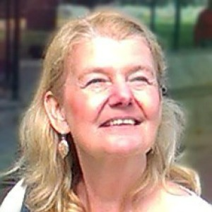 Susanne Ratka