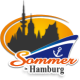 Mark vom Hamburger Sommer