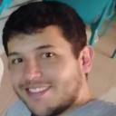 Yan S. Ferreira
